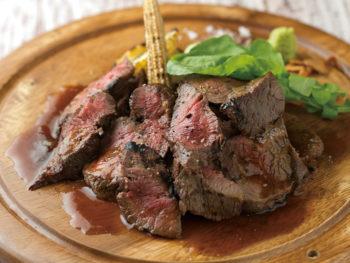 '15年4月OPEN! ボリューミーな肉料理と種類豊富なワインが味わえるバル登場!