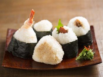 合鴨農法で作られた真庭産の「無農薬米」を味わおう!