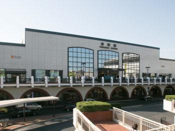 '15年4月OPEN! JR倉敷駅がより便利に、楽しく!