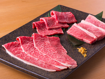 【TSC連動企画】A4ランク以上の濃厚な熟成肉。