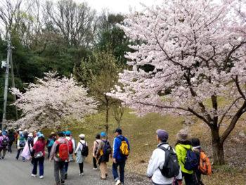 倉敷市の名勝や旧跡などを、家族や友人と楽しく歩こう。