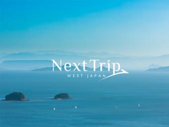 岡山から、中国・四国エリアへ。美しいビジュアルで魅せるWebメディア誕生。
