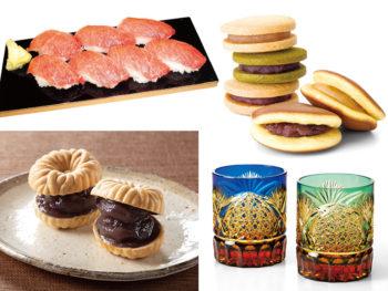 《江戸・浅草まつり》浅草伝統の味と技、江戸の小粋が『岡山天満屋』に集結!