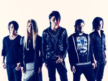 《Vorchaos(ヴォルケイオス)》「届け 咆哮! 求め 覚醒!」。新世代ラウド&へヴィメタバンドが岡山&倉敷へ。