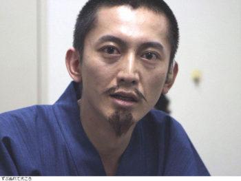 《岡山映画祭》岡山生まれの作品も多数。今年で11回目を迎えるみんなで作る映画祭。