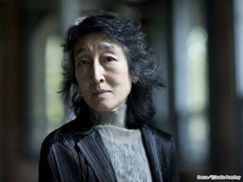 《内田光子》「世界のUchida」のピアノの調べが、『倉敷市民会館』で再び美しい響きを奏でる。
