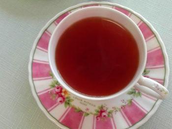 《紅茶無料試飲&販売会》フルーティで華やかな、素晴らしい香りの紅茶を試飲してみよう。