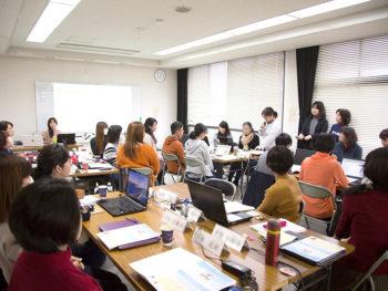 赤磐市が取り組む「新しい働き方」(その2)。「クラウドソーシング初級セミナー」の受講生たちが、その先に目指すものとは?