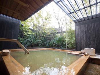 《神戸市/神戸ベイシェラトン ホテル&タワーズ》ラグジュアリーなホテルで美食と名湯を満喫。