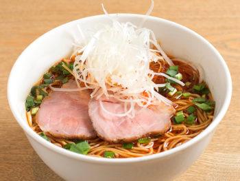 《岡山市/ピリ虎》'18年12月オープン。体を熱くする、刺激的な担々麺。