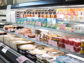 《浅口市/COST TRADER MART》浅口市で『コストコ』の商品が買える! 品ぞろえは200種類以上。