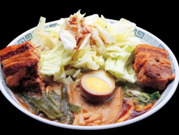 《九州・沖縄の物産と観光展》「今、九州が熱かぁ」。今回も美味しいもの、よいものが目白押し!