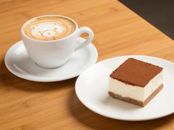 《倉敷市/acordo coffee》'19年2月OPEN! 8年越しの思いが詰まった、スペシャルティコーヒーの店。