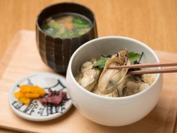 《広島県廿日市/CAFE HAYASHIYA》SNS映えする注目カフェで、こだわり満点のランチ&スウィーツを!