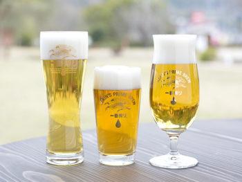 『キリンビール岡山工場』がリニューアルオープン! 岡山の豊かな自然の中で「キリン一番搾り」のおいしさを実感しよう!