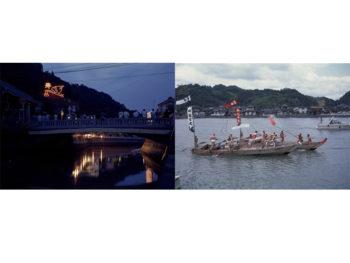 《ひったか・おしぐらんご》初夏を迎える笠岡市が盛り上がる2日間! 源平合戦ゆかりの伝統行事。
