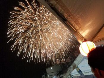 《夏フェス KOJIMA どんかっか》児島に伝わるトラディッショナルな「どんかっか」で、今年の夏を楽しもう!