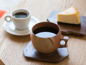 《岡山市/暮らしと珈琲》コーヒーではじまる豊かな時間を、日々の暮らしのなかに。