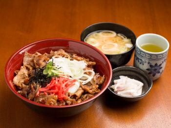 《岡山市/薩摩 きりさめ屋》'19年3月OPEN! 肉もしょうゆもお茶も、九州産素材を随所に使用した料理。