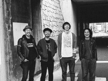 《ガガガSP》2000年から2003年までの黎明期を支えた楽曲で構成された、コンセプトツアーが岡山へ。