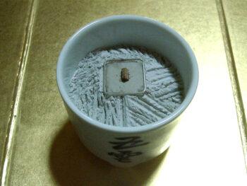 《『源氏物語』とお香を楽しむ一日》「語らい座 大原本邸」で、気軽に「香道」を楽しんで!
