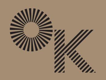 《岡山芸術交流》全17名の世界的な作家による現代アート作品で非日常を味わって。前売引換券は1000円で発売中!
