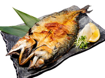 《岡山市/SABAR+岡山店》「とろさば」メニューが38品!サバ尽くしのサバ料理専門店。