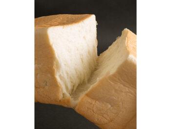 《倉敷市/銀座 に志かわ》'19年8月OPEN! 「水」にとことんこだわった、風味豊かな食パン。