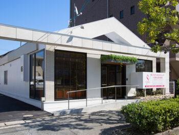 《新医院内覧会開催》10月21日(月)に移転オープンする歯科医院の内覧会に行こう!