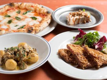 《お料理教室》本格的なフレンチ&パンを家庭でも簡単に! 実力派講師2名による料理教室開催。