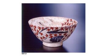《岡山・吉兆庵美術館》至高の美食を求めた生涯を紹介。約80点の器と数々のエピソードから、魯山人の美食の世界を覗いてみよう。