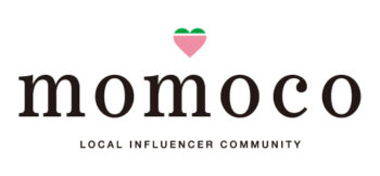momoco